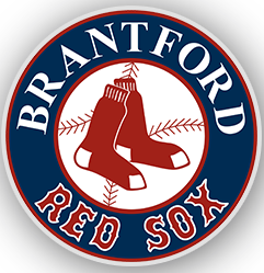 Brantford Red Sox